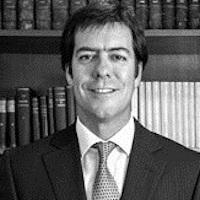 Sergio Huidobro