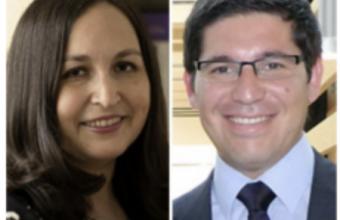 Depósito irregular, fungibilidad y seguridad, por Pamela Mendoza y Renzo Munita