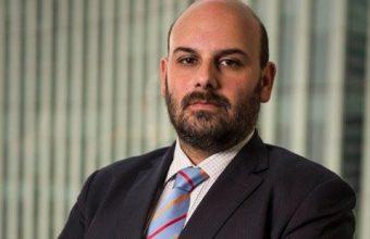 ¿Porqué debemos volver a la integración tributaria? por Matías Pascuali