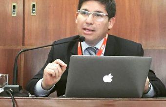 Participación del Dr. Renzo Munita en Seminarios relativos a responsabilidad civil