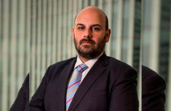 Impuesto al patrimonio heredable: un golpe bajo, por Matias Pascuali Tello