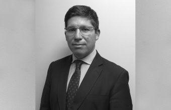 Sobre la prescripción de la hipoteca con cláusula de garantíageneral, por Pamela Mendoza y Renzo Munita