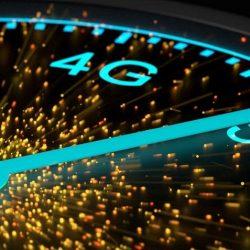 Opinión: Sernac, Subtel y los deficientes servicios de Internet, por Julio Alvear