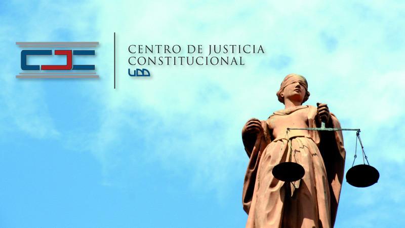 Centro-Justicia-Consitucional