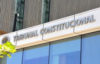 CJC Presenta ante el Tribunal Constitucional Amicus Curiae por caso SINAP