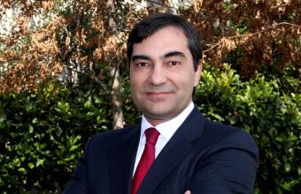Director del Centro de Justicia Constitucional se adjudica Fondecyt Regular 2018