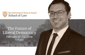 Dr. Sergio Verdugo, participará en la Conferencia