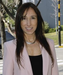 Barbara  Christine Ivanschitz Boudeguer