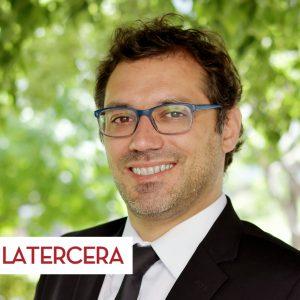 La previa al fallo del TC por el requerimiento de Piñera contra el 10%: Los puntos cardinales de una sentencia clave para La Moneda, Sergio Verdugo opina como experto