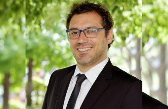 Sergio Verdugo, opina como experto respecto Los desafíos que presenta para Chile llevar adelante un proceso constituyente