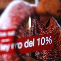 Congreso aprobó el retiro del 10% de AFP, Sergio Verdugo participa en Contigo Directo CHV