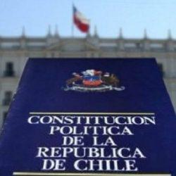 """CJC Organiza Conversatorio sobre el """"Proceso Constituyente"""""""