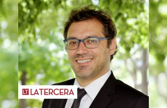 Opinión: Sesiones confidenciales y proceso Constituyente, por Sergio Verdugo.
