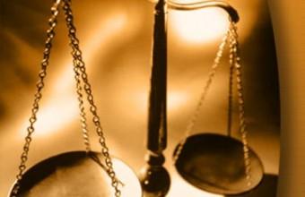 Nueva ley simplifica el régimen de constitución, modificación y disolución de sociedades comerciales