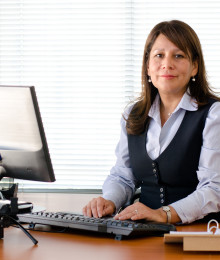 Claudia  Díaz Poblete