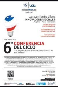 LIBRO INNOVACIÓN SOCIAL Y SISTEMA B