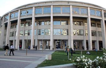 Alumnos de Clínica Jurídica tuvieron aprendizaje experiencial respecto de  tramites de segunda instancia en la Corte de Apelaciones de Concepción
