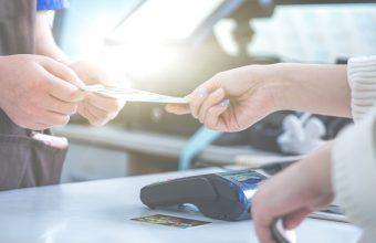 Sernac dicta circular sobre suspension de plazos para ejercicio de garantías de consumidores
