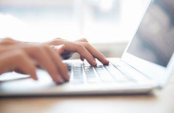 Clínica Jurídica participa en Speed Dating Online para Emprendedores