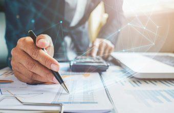 Publicada Ley que regula la Portabilidad Financiera