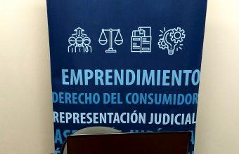 Clínica Jurídica Participa en  Webinar Sobre Aspectos Legales del Emprendimiento