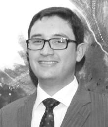 Jaime González Orrico