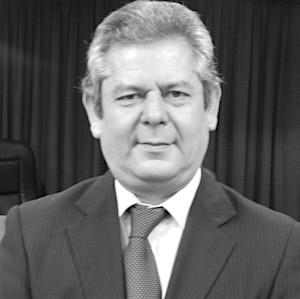 Jaime-Pacheco-2