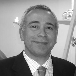José-Antonio-Santander