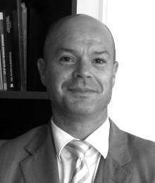Miguel Ángel Maritano Vásquez