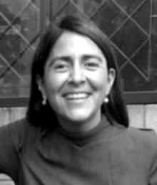 Claudia  Hurtado Espinoza