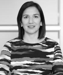 María José  Aguayo Jofré