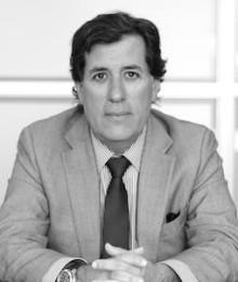 Alberto Arévalo Romero