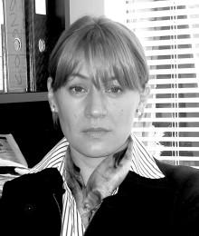 Carla Gómez Eriz