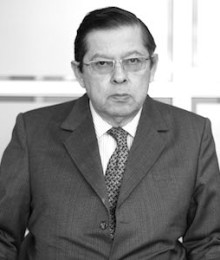 Ramón Domínguez Águila