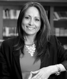Gina Samith Vega
