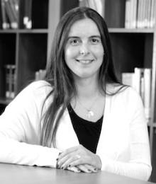 María José Menchaca Weinert