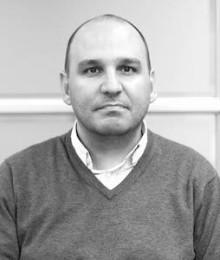 Gunther Momberg Rivas