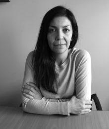 Paula Bravo Villalobos