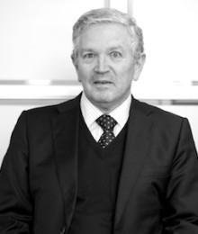 Eduardo Tapia Elorza