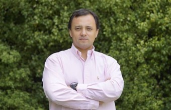 Ex director regional de la Onemi destaca su paso por la Facultad