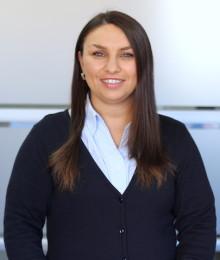 Angie Torres Contreras