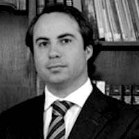 Rodrigo  Delaveau Swett