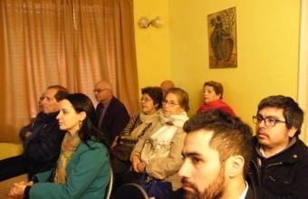 Clínica Jurídica participa en  inauguración del Centro de Atención y Capacitación para el Consumo Responsable