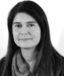 Elisa Mardones Moyano