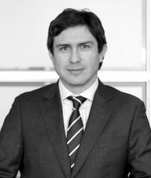 David Arias Álvarez