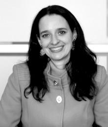 María Angélica Doberti Anselmi