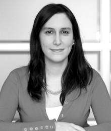 Patricia Labra Besserer