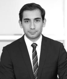 Gerardo Silva Castillo
