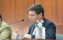 Congreso Derecho Civil UCSC, en memoria de prof. Nelson Vera Moraga (QEPD) 2.