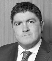 Felipe Burgos Osorio